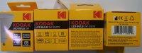 Žiarivka Kodak LED Spot 3W GU10 Warm Glow