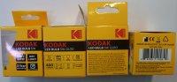 Žiarivka Kodak LED Spot 5W GU10 Daylight
