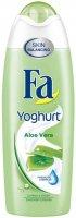 Fa Jogurt Aloe vera 250 ml
