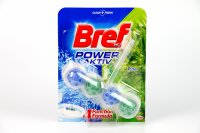 Bref Power Aktiv Pine Freshness 50 g