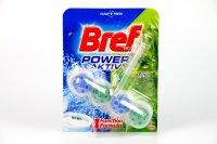 Bref Power Aktiv Pine Freshness 50 g