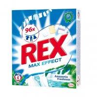 Rex Amazonia Freshness 4 PD 280 g