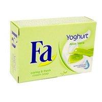 Fa Yoghurt Aloe Vera 90 g