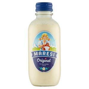 Maresi mlieko 236 ml
