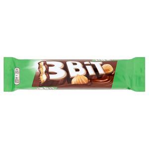 3Bit orieškový 46 g