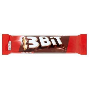 3BiT 46 g
