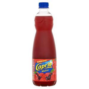 Caprio sirup malina 0,7 l