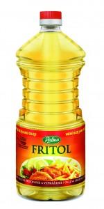 Fritol 2 l