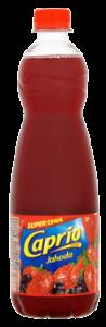 Caprio hustý jahoda 0,7 l